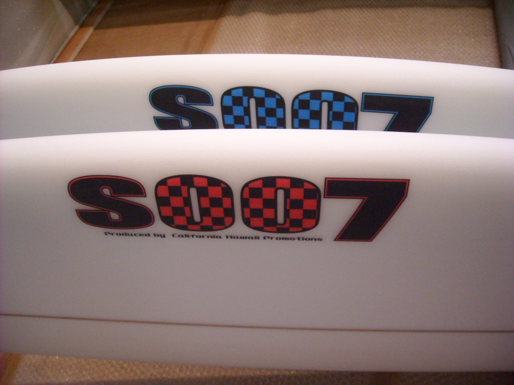 Dscn0802