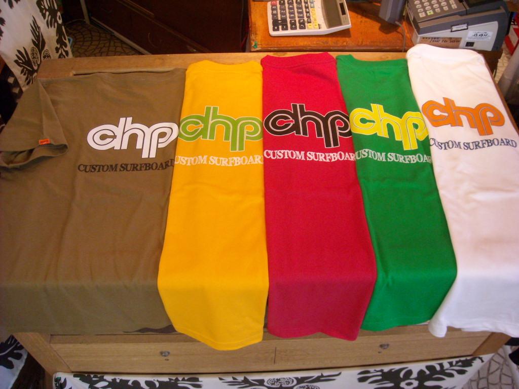 Chp_t1