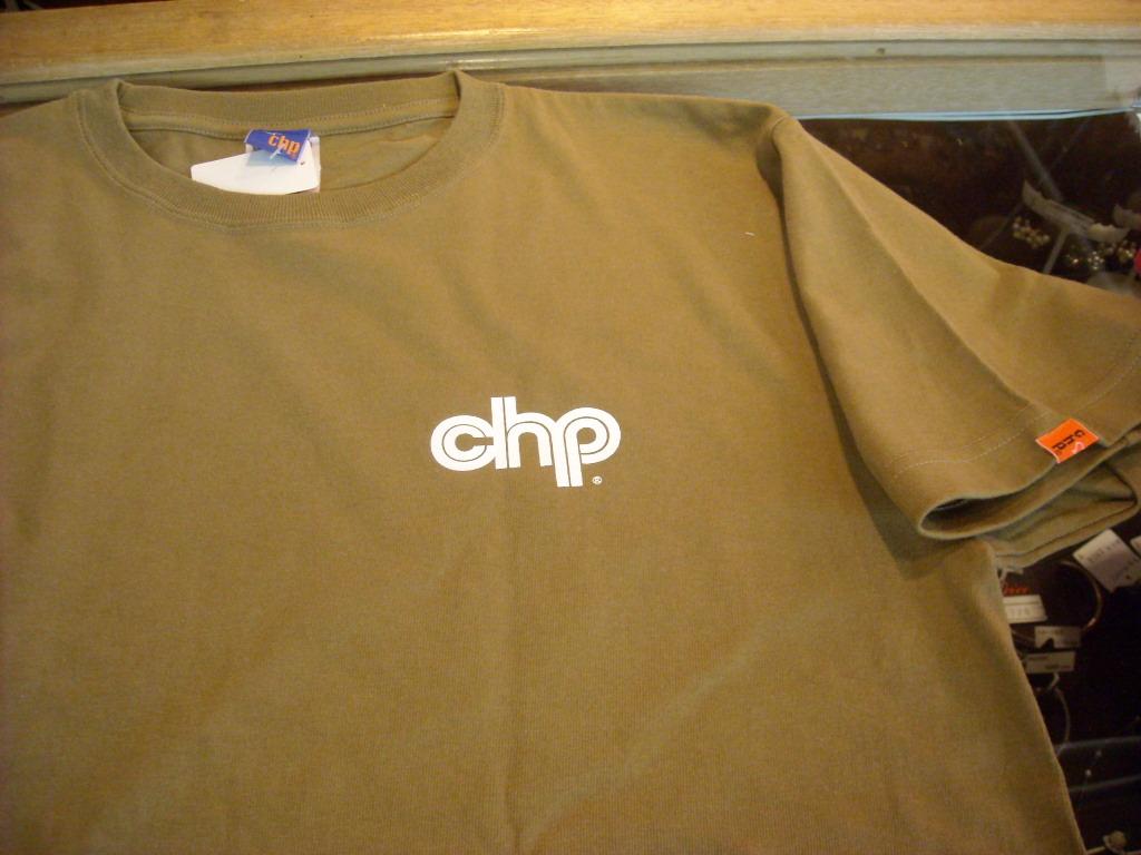 Chp_t2