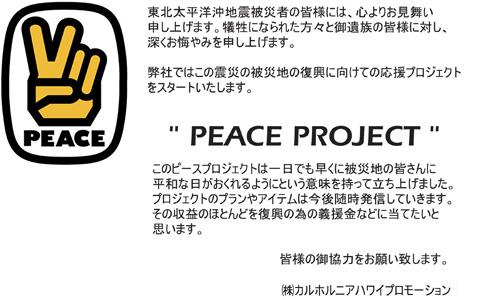 Peaceproject1