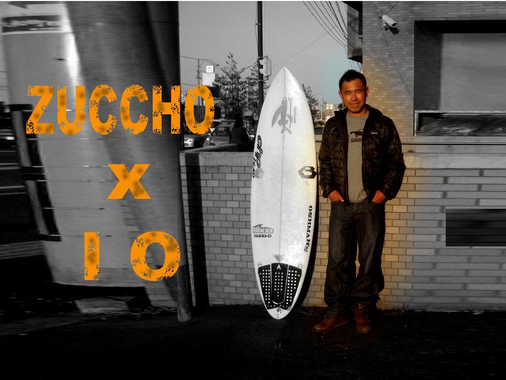 Zuccho_sendaijpg