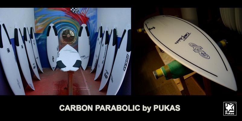 Carbon_parabolic
