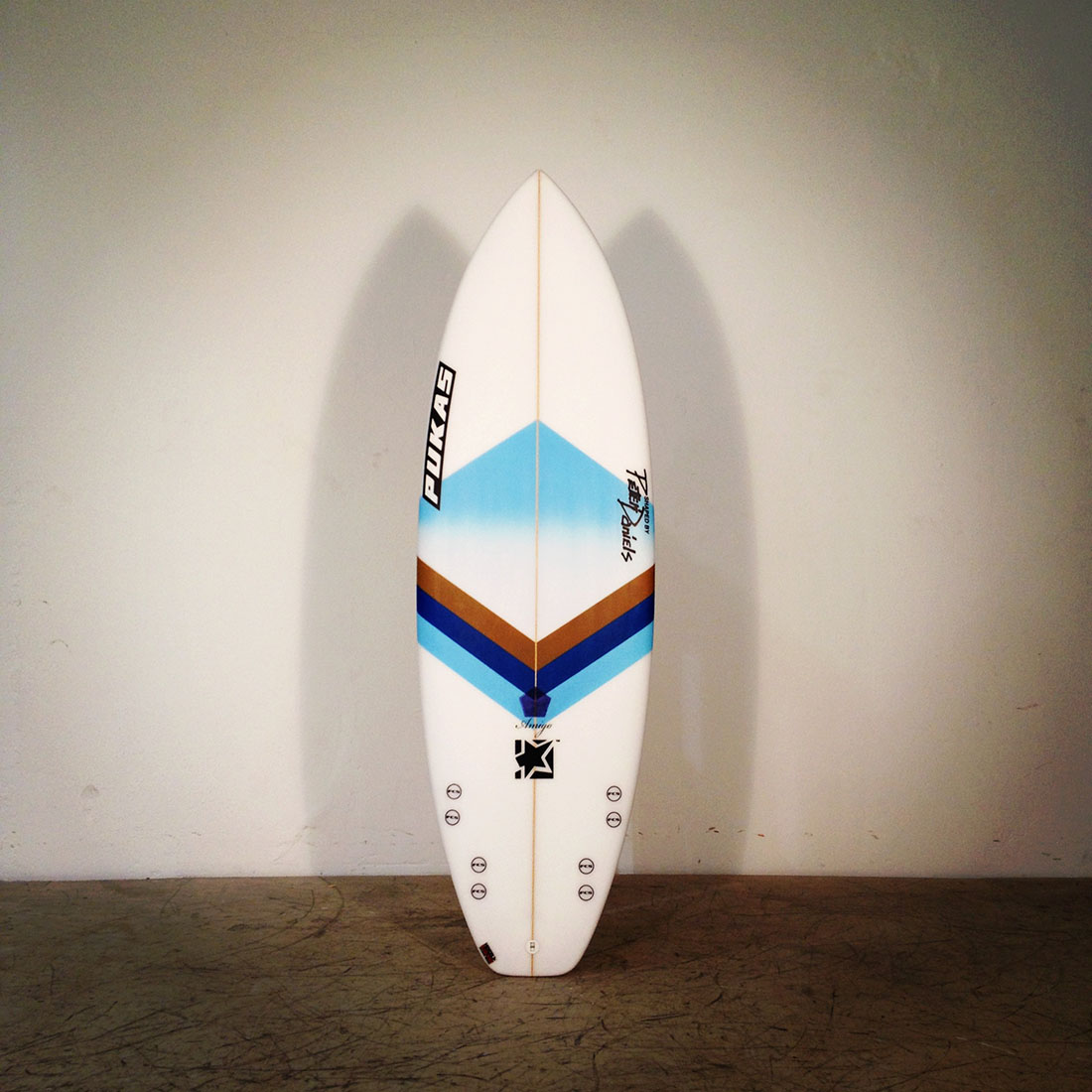 Pukassurfboardspeterdanielsamigosur