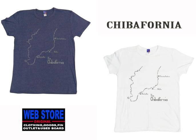 Chibafornia1teejpg