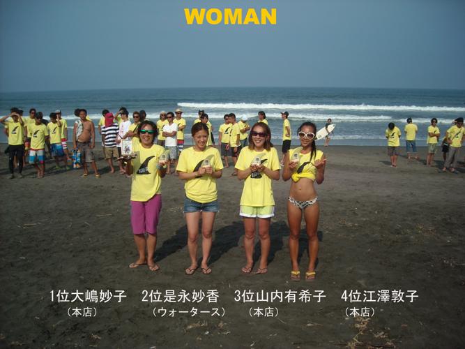 Women_2