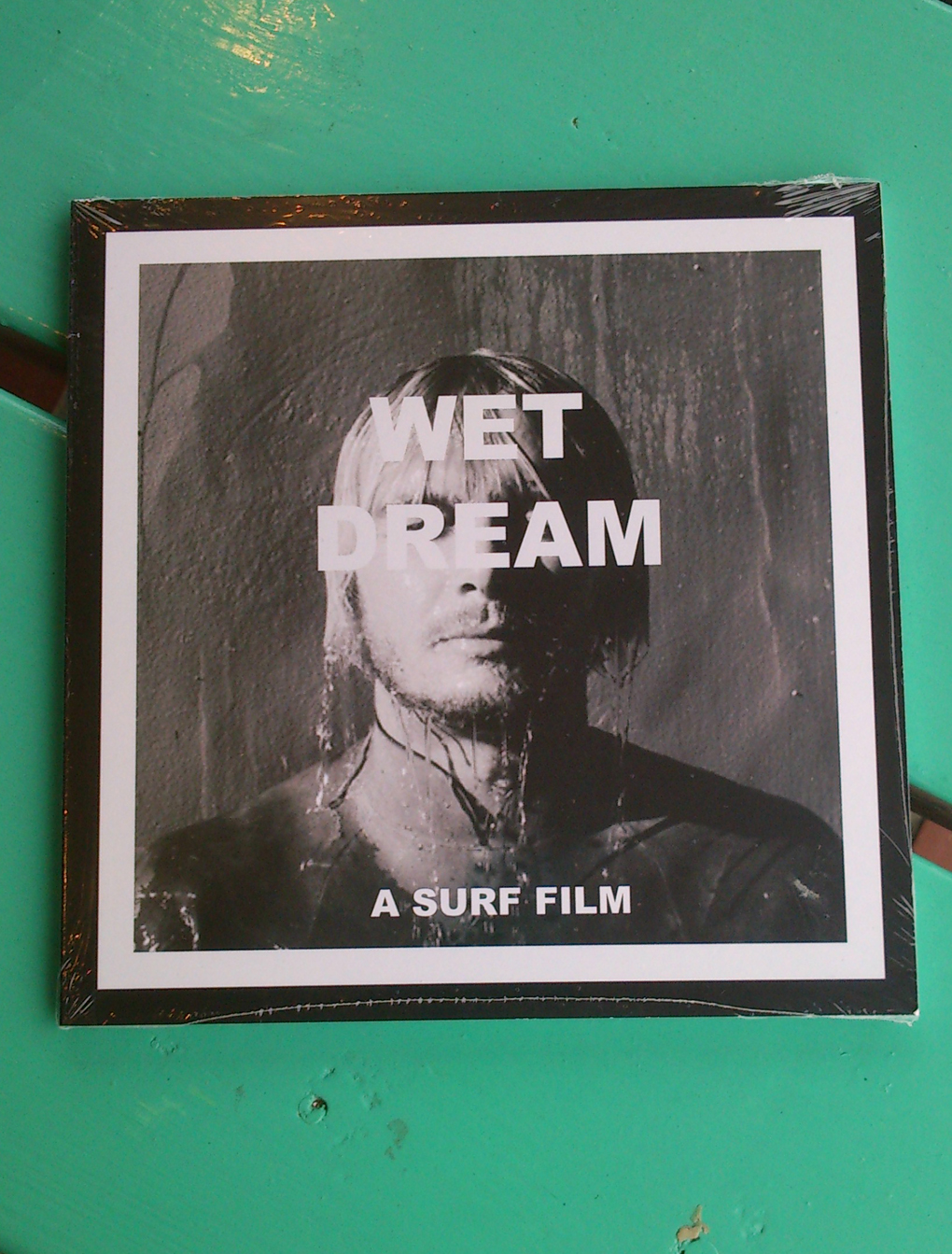 Wet_dream