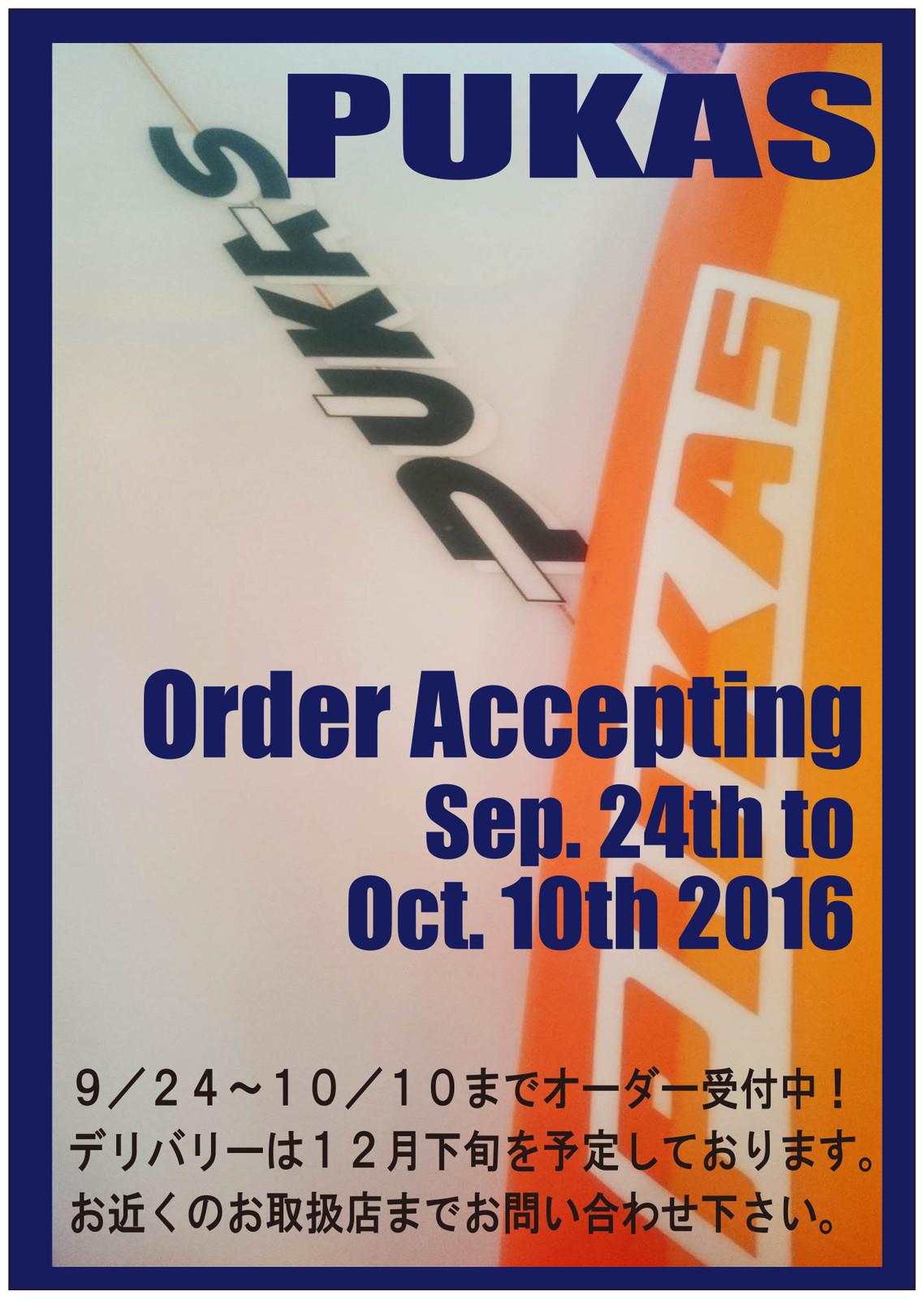 Pukas_order_sep_2016